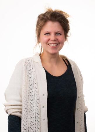 Ida Arnesen